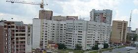 Факторы негативного воздействия на рынок недвижимости